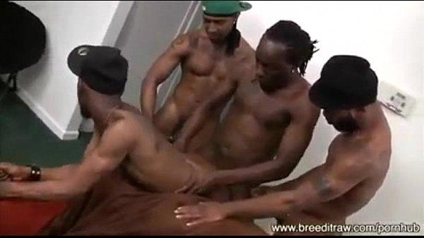 سكس زنوج جماعي شواذ لواط رجال تنيك رجال